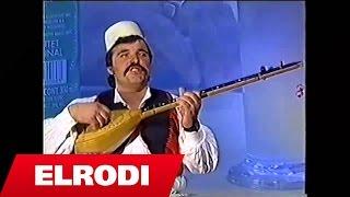 Gambar cover Ded Gjinaj - Kryqi ne qafe e shenjtani ne xhep (Official Video HD)
