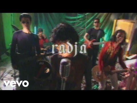 /rif - Radja (Video Clip)