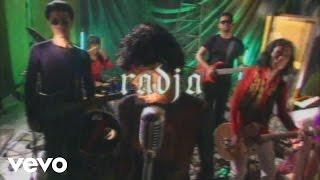 rif Radja Video Clip