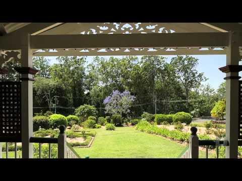 SOLD - 1-5 Bellbird Court Buderim by Michael Stack Ray White Sunshine Coast