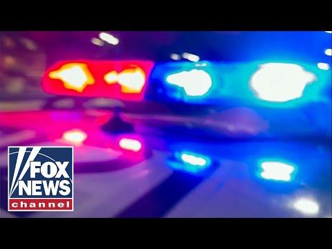 Woke justice system won't deter violent criminals: NPA spokesperson