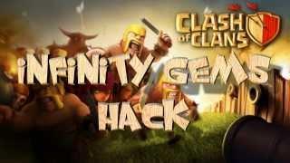 Download lagu Clash of Clans Hack Tutorial 2014 [no Survey/ PC]