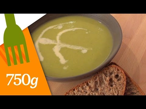 recette-de-soupe-poireaux-pommes-de-terre---750g