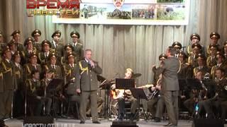 Время новостей 1.10.13(, 2013-10-02T11:09:48.000Z)