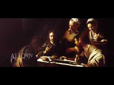 Terzo dialogo. Attorno a Caravaggio - video teaser