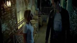 how about both? Eric True Blood Season 3 ep 2