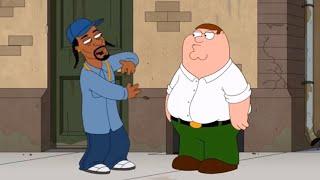 Family Guy Snoop Dogg.mp3