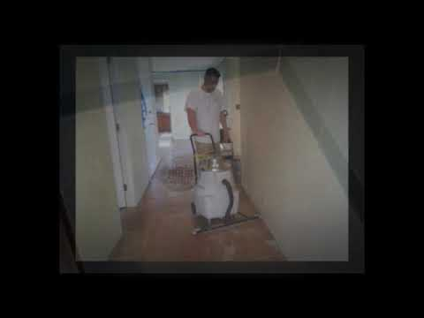 Grout Cleaning Snohomish