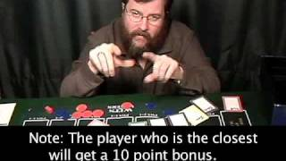 Board Games with Scott 034 - Wits and Wagers