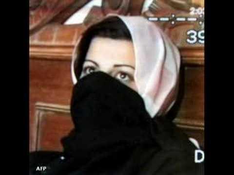 sabreen aljanabi صابرين الجنابي iraq funny, arab girl