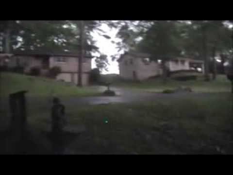 Tuscaloosa Tornado, Al 4/27/11 Green Grove Dr Ne