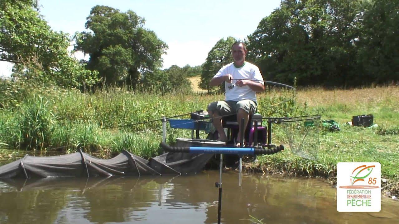 Les nouvelles de la pêche à avec peterbourge