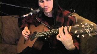 Zack Andrew - Eminem - the Singles
