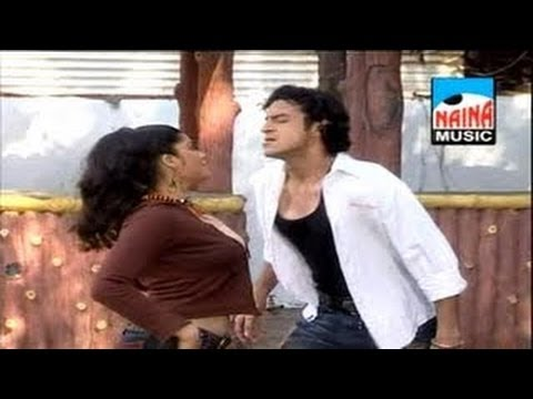 Jyacha Pashi Gaadi Bangla Marathi Hot Song 2