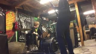 Pitdigger - Walmart Baby- sloppy jams