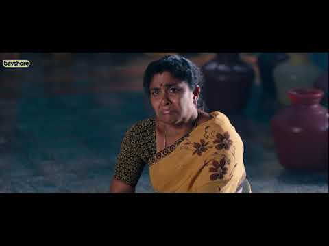 Renigunta Tamil Full Movie