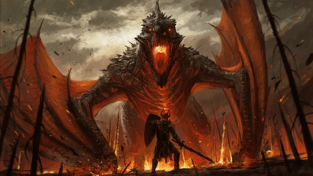 NO COPYRIGHT MUSIC: Subtrix & White Daeth - Extinction