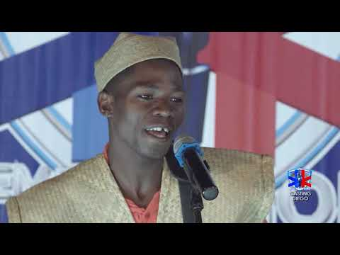 KOPI KOLE ANTSIRANANA DU JEUDI 13 JUIN 2019 BY TV PLUS MADAGASCAR