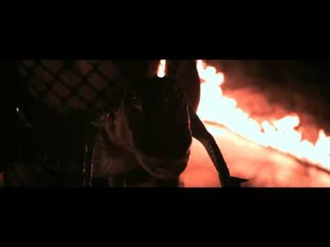 Download Meek Mill - Burn ft. Big Sean (Official Video)