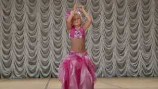 Video Angelina Galushkina - Belly Dance download MP3, 3GP, MP4, WEBM, AVI, FLV Juni 2018