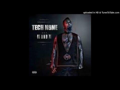 Tech N9ne - Love Me Tomorrow - ft. Big Scoob