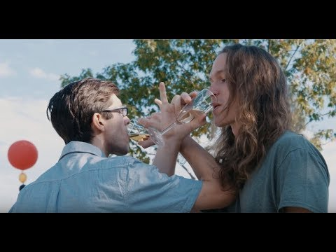 Knuckle Puck - Gone (Official Music Video)