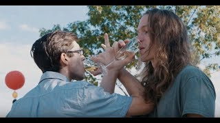 Knuckle Puck - Gone (Official Music Video) thumbnail