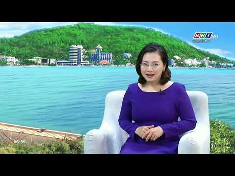 Tra cứu thông tin quy hoạch đất tỉnh Bà Rịa Vũng Tàu