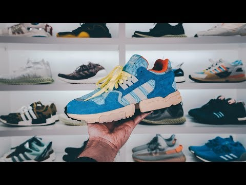 *early-look*-adidas-zx-torsion-(review-+-on-foot)