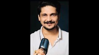 Dikkatein Hoti Hain Bin Tere jeene mein|vardan singh | Azeem Shirazi | Lyrics writer