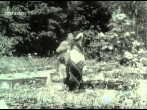 naan-petta-magane---jaishankar,-usha-nandhini---atthaiya-mamiya--tamil-classic-song