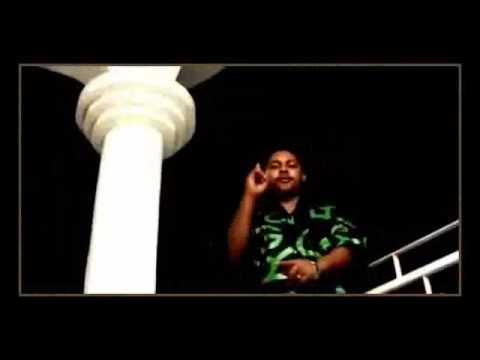 Aly Choki ft Banza Stone & Ngurumo & Kalidjo Kitokololo - Matamanio