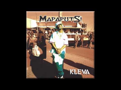 Mapaputsi - Kleva (Ghetto Ruff, 2003)