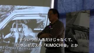 「ほんやら洞日乗」発売記念甲斐扶佐義写真展・トークショー&サイン会