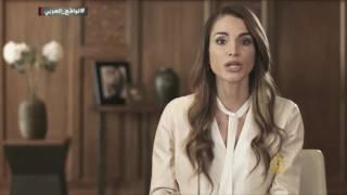 عودة الإسلاميين للبرلمان الأردني.. تراجع أم براغماتية؟