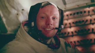 5 Scariest Things Said by Astronauts