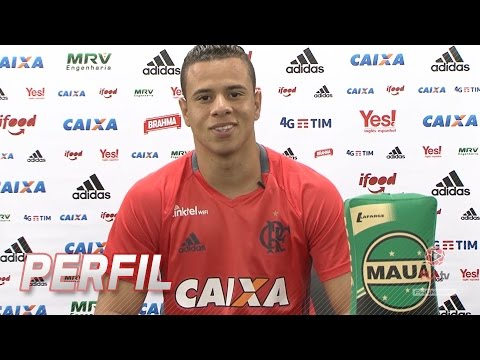 João Lopes e