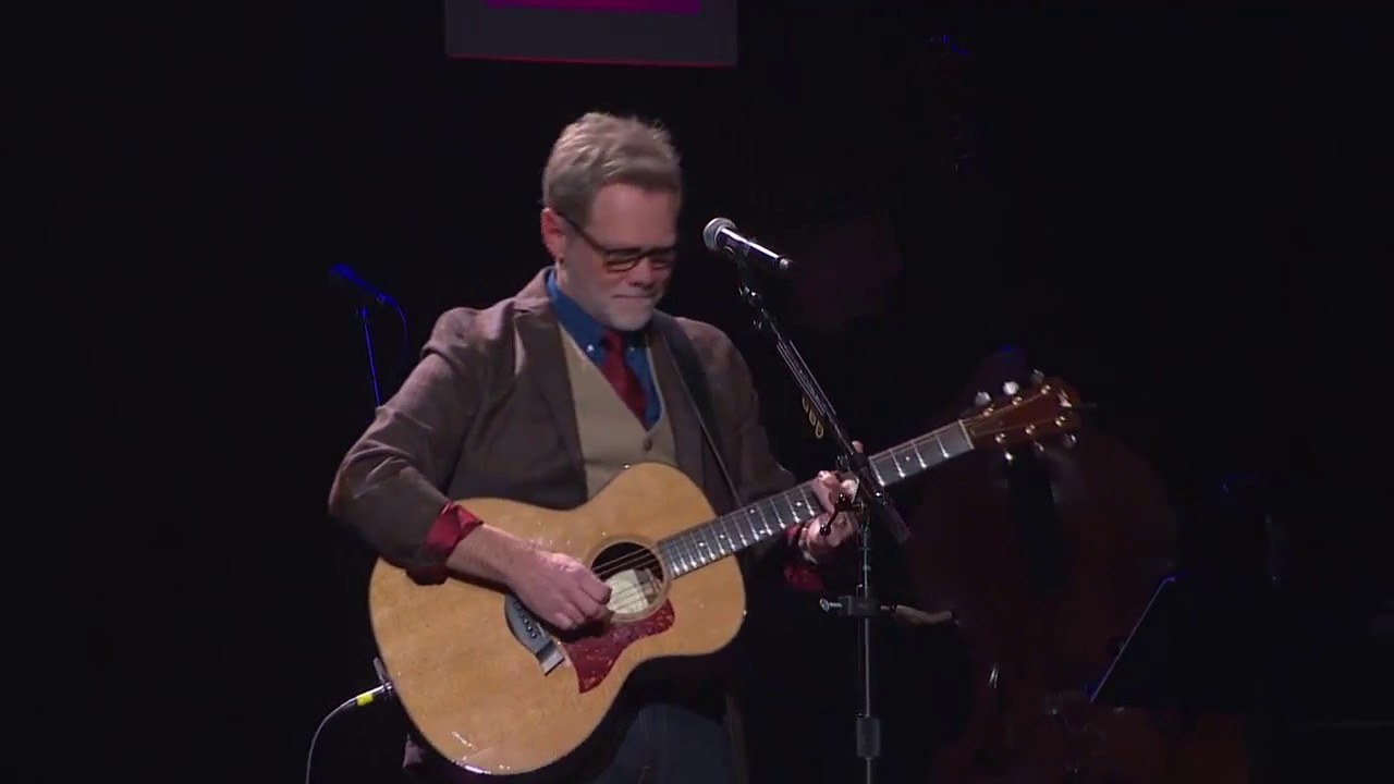 Steven Curtis Chapman We Remember Youtube