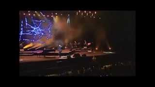 """Gigi Finizio - La mia stella """"Official Video (dal dvd PIU"""
