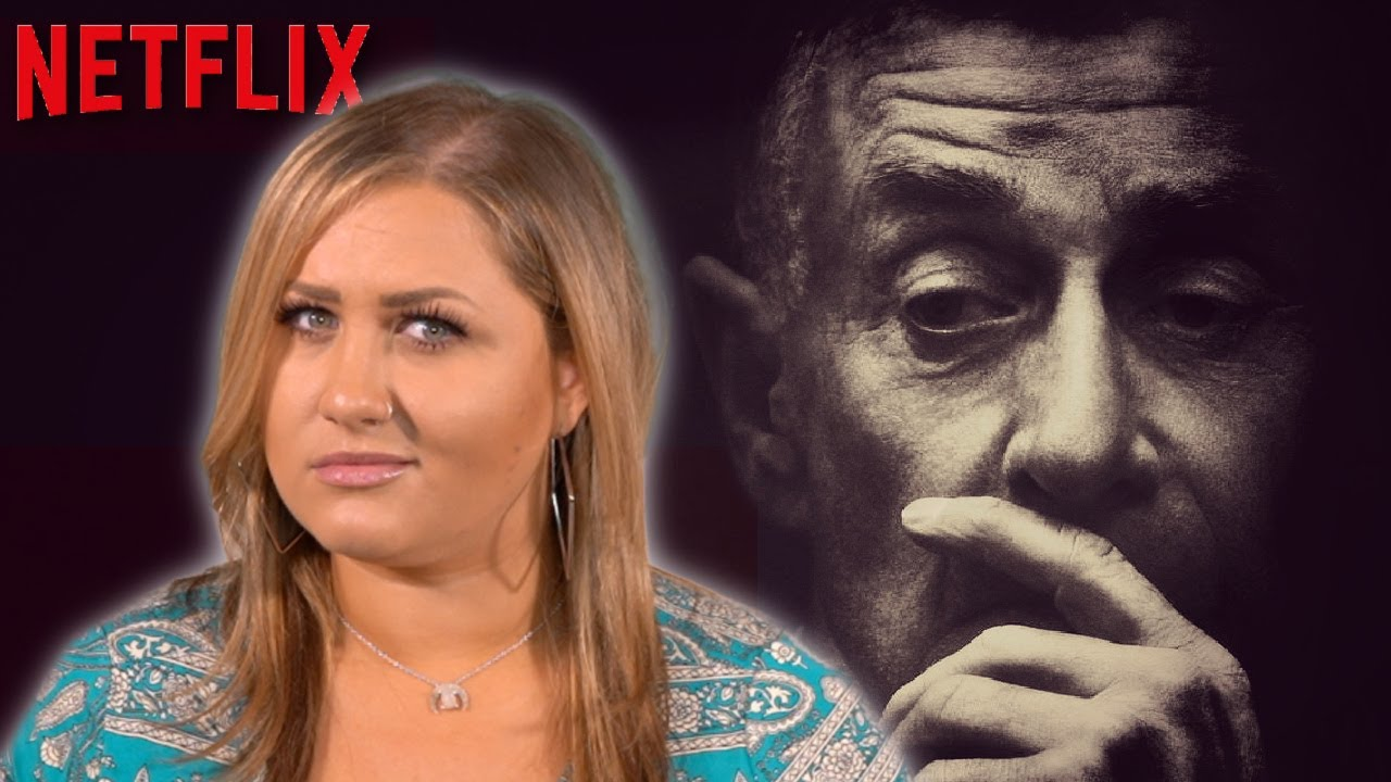 """The """"Staircase"""": Did Michael Peterson Kill Kathleen Hunt?"""