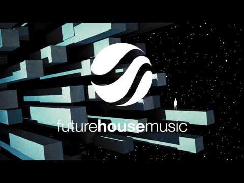 Zedd & Liam Payne - Get Low (Vin Remix)