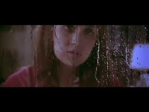 Sixth Sense - Menyesal