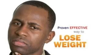 Edmark's P4 Healthy Slimming Programme