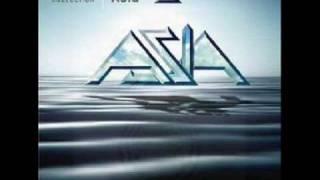 Finger On The Trigger - Asia ( 2010 )