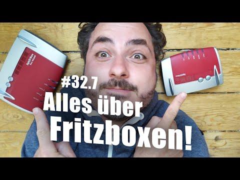 alles-über-fritzboxen-|-c't-uplink-32.7