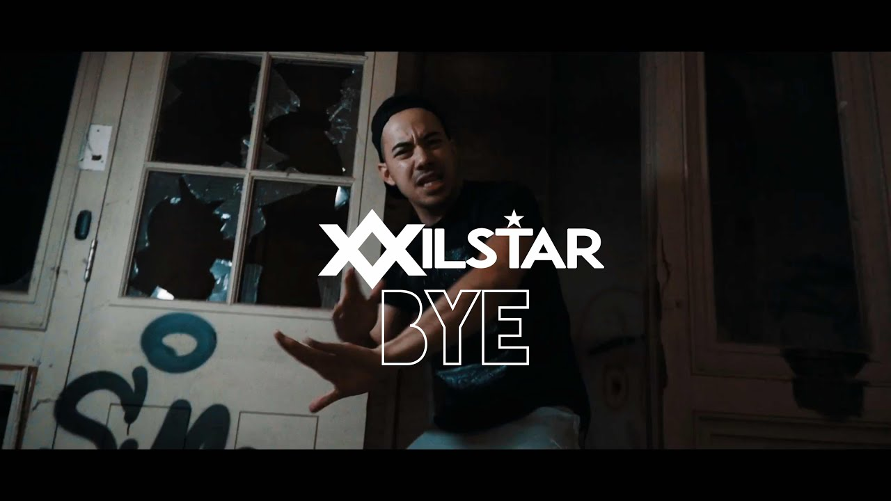 "Wilstar - ""Bye"" music video"