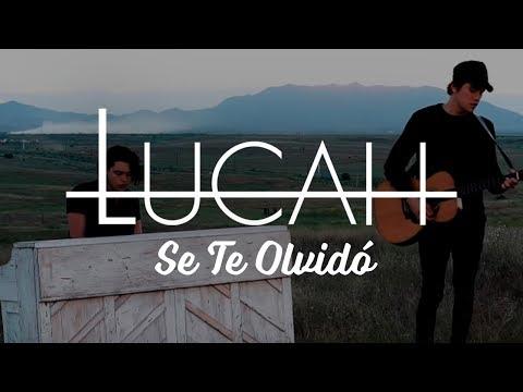 LUCAH