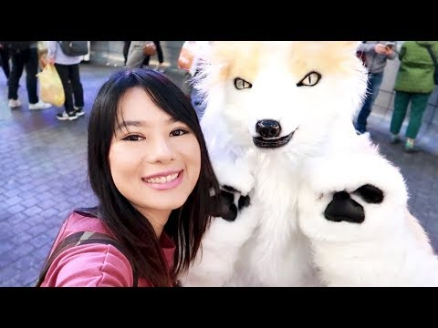 โอซาก้าไดอารี่ ที่เหมือนจะมีแต่ของกิน - วันที่ 03 Jan 2018