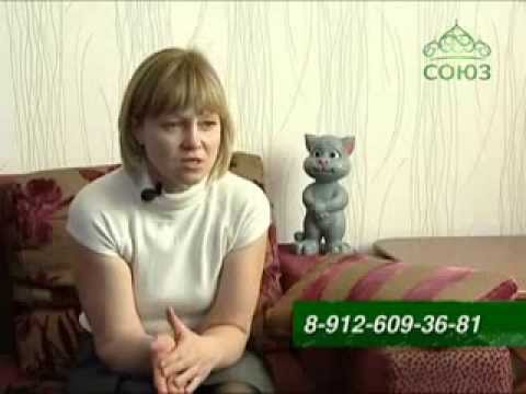 видео: Скорая социальная помощь. Эфир 04.03.2014