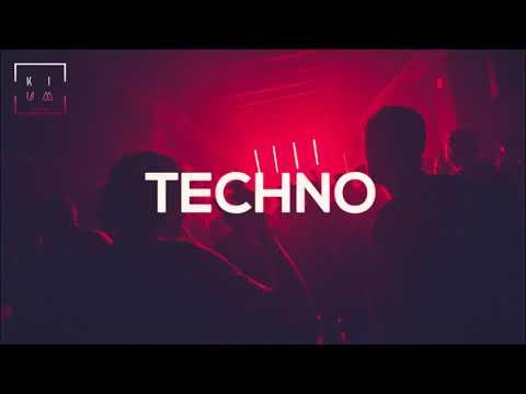 Techno Mix 2020 ❌ Best Of Progressive Techno, Underground Techno, Techno Festival Music Mix